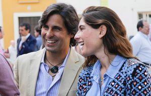 Francisco Rivera ya tiene vía libre para casarse por la iglesia