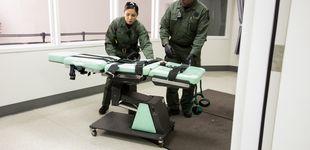 Post de EEUU ejecuta a su preso 1.500 desde que restituyó la pena de muerte