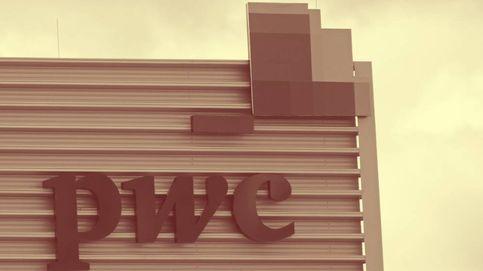 Economía abre un nuevo expediente a PwC por las cuentas de Banco Popular