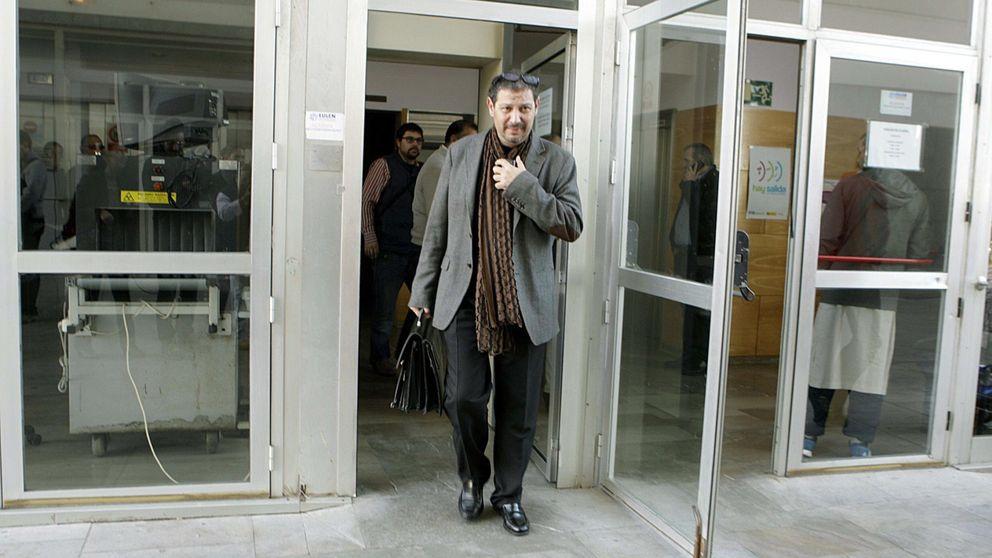 Coalición por Melilla plantea anular las elecciones por irregularidades del PP
