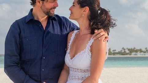 Los detalles de la idílica boda de la familia Macaya que les une con una 'viuda de Madoff'
