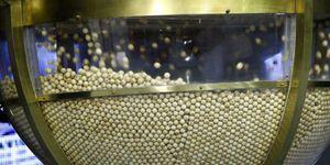 Rothschild dirigirá la OPV de Loterías, la mayor privatización de la historia