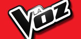 Post de Bebe y Miguel Poveda, nuevos asesores de 'La Voz' en Telecinco