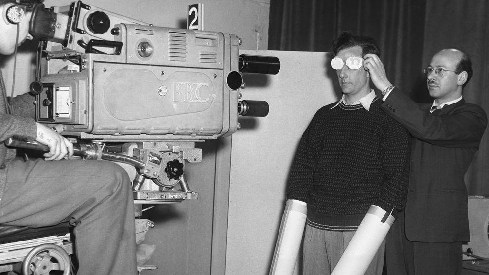 Cinco famosos experimentos psicológicos que no podrían realizarse hoy en día