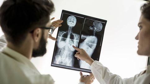La causa que puede acelerar seis veces la propagación del cáncer en el cuerpo