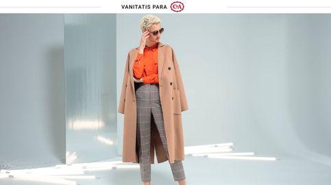 Los seis abrigos imprescindibles de la temporada y el 'look' para lucirlos