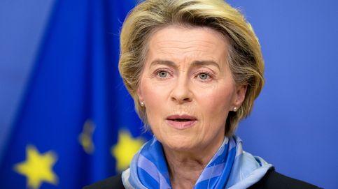 La Comisión Europea acelera el paso de la transición ecológica