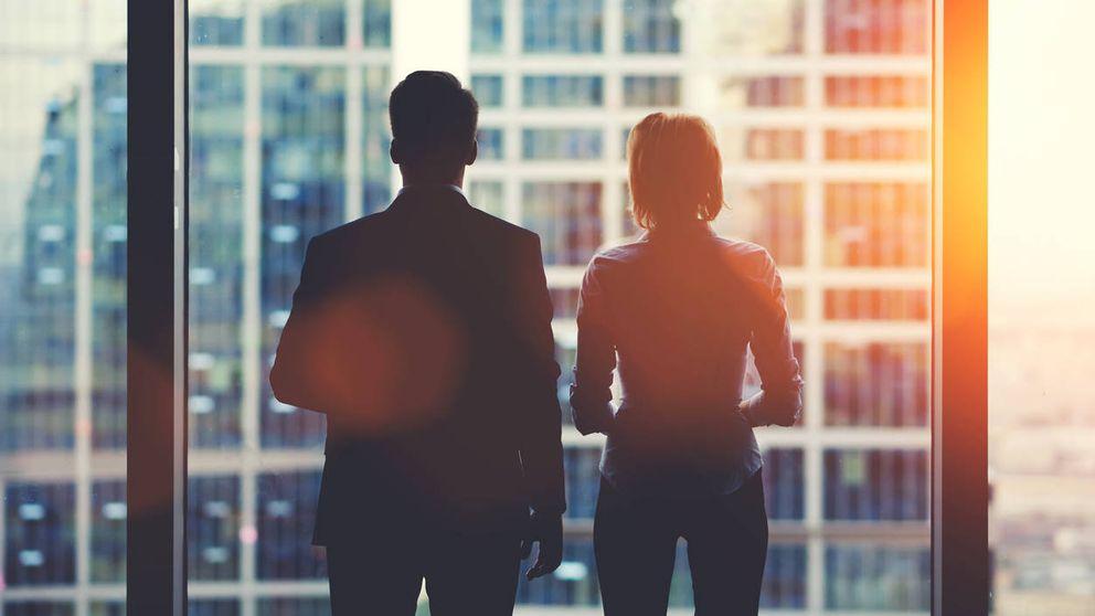 Cómo se contrata a los trabajadores de élite (y por qué no serás uno de ellos)