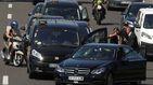Uber y Cabify, contra el decretazo: un día de viajes gratis y dos de manifestaciones