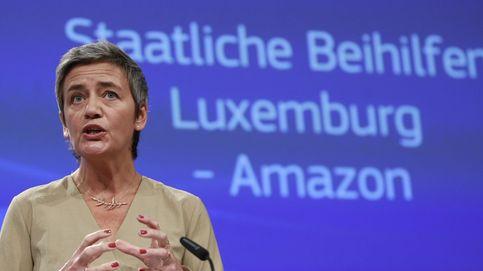 Bruselas investiga a Reino Unido por alentar la elusión de impuestos a multinacionales