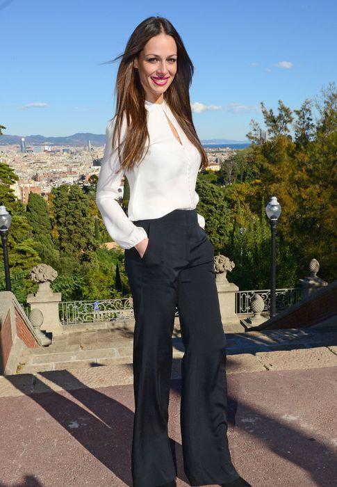 Foto: Eva González (Gtres)