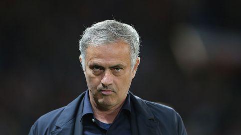 El porqué del descaro de Mijatovic para colocar a Mourinho en el Real Madrid