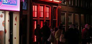 Post de ¿El fin del Barrio Rojo de Ámsterdam? Cuatro alternativas para el futuro