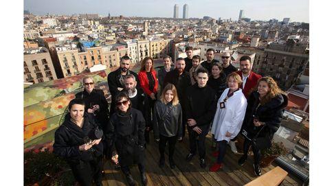 080 Barcelona Fashion: moda abierta, creativa e internacional