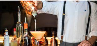 Post de Redescubre el brandy, el ingrediente principal de los cócteles de moda