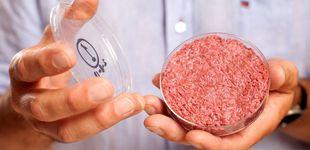 Post de Las carnes que se venden en Reino Unido no contienen los animales que etiquetan