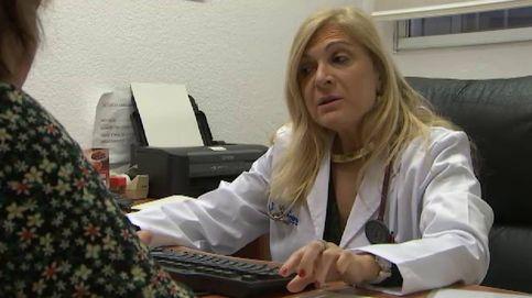Por qué el infarto es más mortal para las mujeres