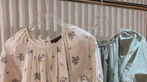 Primark y los tres vestidos de 16 euros que arrasarán en ventas