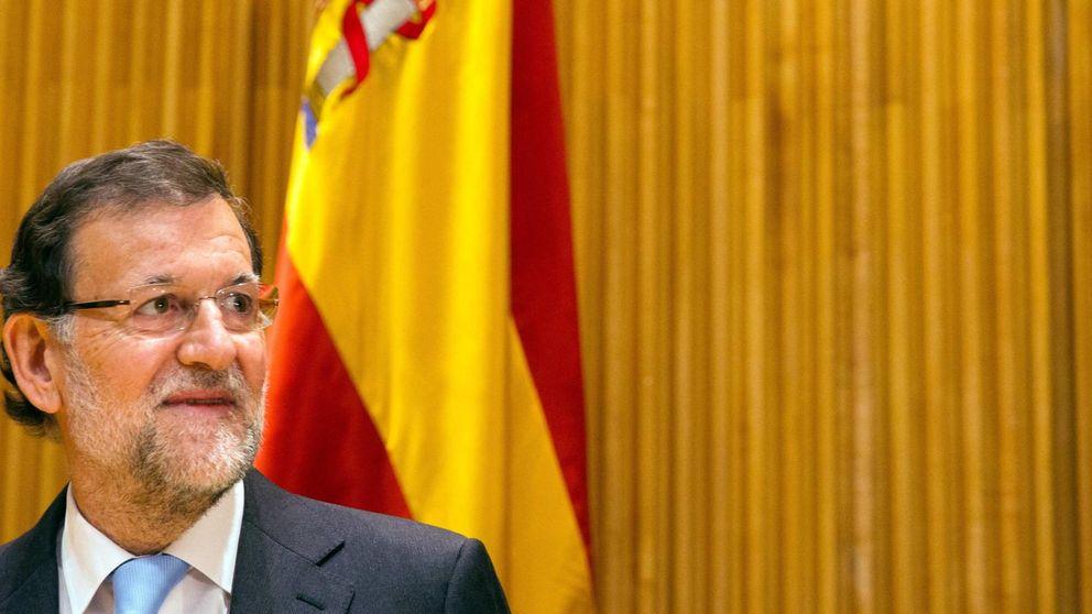 Rajoy, ante el final de legislatura: peleas con el PSOE y propaganda