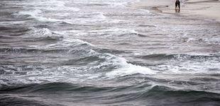 Post de El curioso truco de los Navy Seal para salvar tu vida si te vas a ahogar