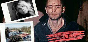 Post de Apocalipsis racial en plena era del amor: así fueron los crímenes de Charles Manson