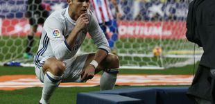 Post de De una millonaria venta a la renovación: la gran revancha de Cristiano Ronaldo