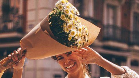Manual de uso de las margaritas: así han invadido los looks de celebs e influencers