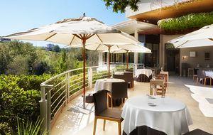 Un repaso a los cuatro restaurantes vascos con tres estrellas Michelin