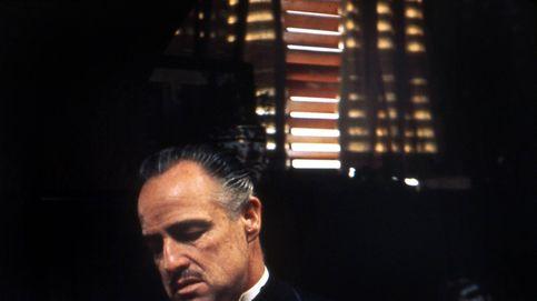 Varios clásicos y ninguna española: las 10 mejores películas según Filmaffinity (y dónde verlas)