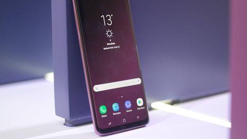 El Galaxy S9 y S9 Plus, al completo: así son los nuevos 'anti-iPhone' de Samsung