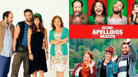 Telecinco, líder de audiencia en noviembre por 15º mes consecutivo