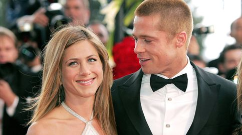 Divorcio de Angelina Jolie y Brad Pitt: la historia de amor de la pareja 'idílica' de Hollywood