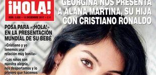 Post de Los detalles de los looks de Alana Martina: de D&G a Bonnet à Pompon