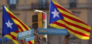 Post de Nacionalismo y cierra España