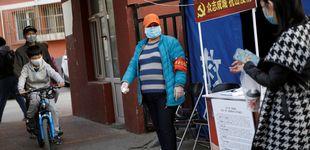 Post de China confina un condado con 600.000 personas por miedo a un rebrote de Covid-19