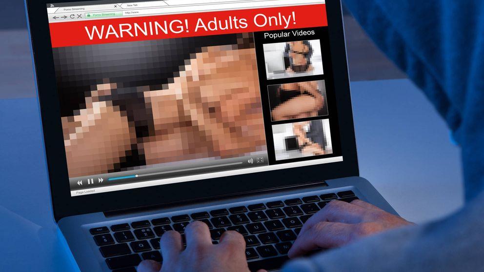 Hay tres clases de personas según su forma de ver porno. ¿Cuál eres tú?