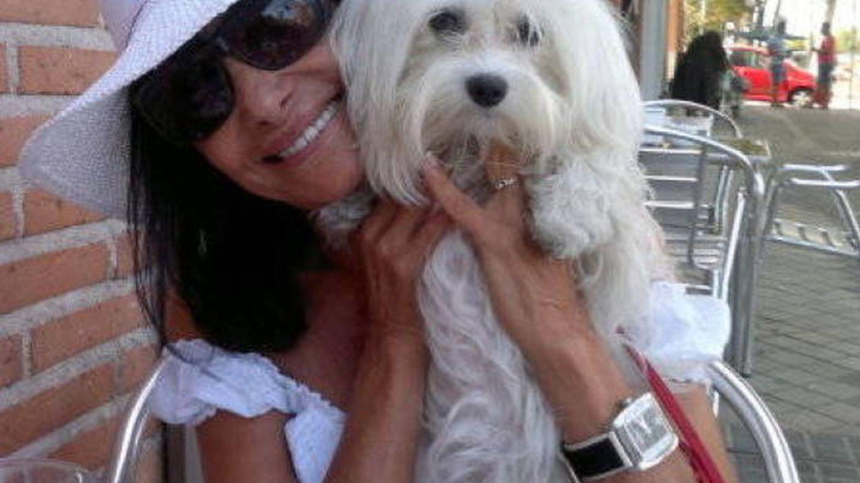 Lea aquí: María Edite, la madre del último hijo conocido de Julio Iglesias