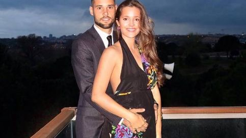 El causante de que Mario Suárez y Malena Costa no puedan casarse