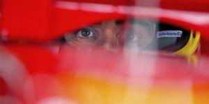Red Bull domina los últimos libres, pero Alonso está cada vez más cerca