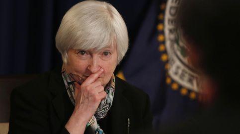 Los analistas no confían en que la Fed suba tipos y ponen su mirada en diciembre