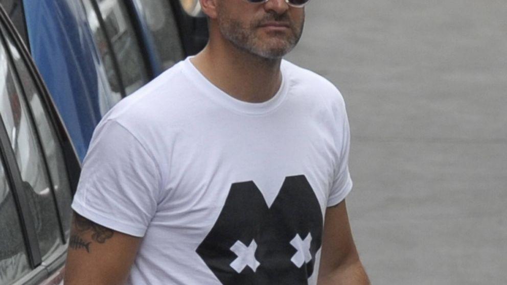 Toño Sanchís podría ir a prisión tras la sentencia que da la razón a Belén