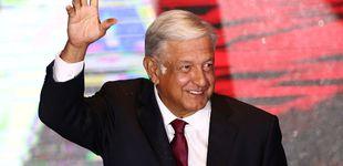 Post de López Obrador gana las elecciones de México: volantazo a la izquierda al sur de EEUU
