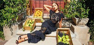 Post de Hablamos con Olivia Culpo, la ex Miss Universo que enamora a los millennials