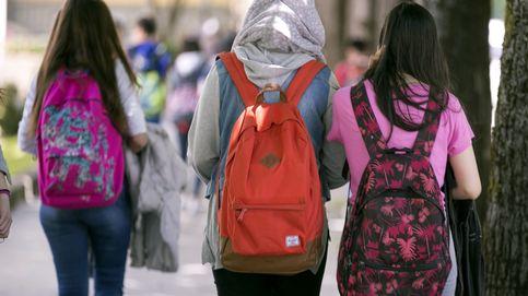 Cataluña implanta un plan piloto para impartir Religión Islámica este curso