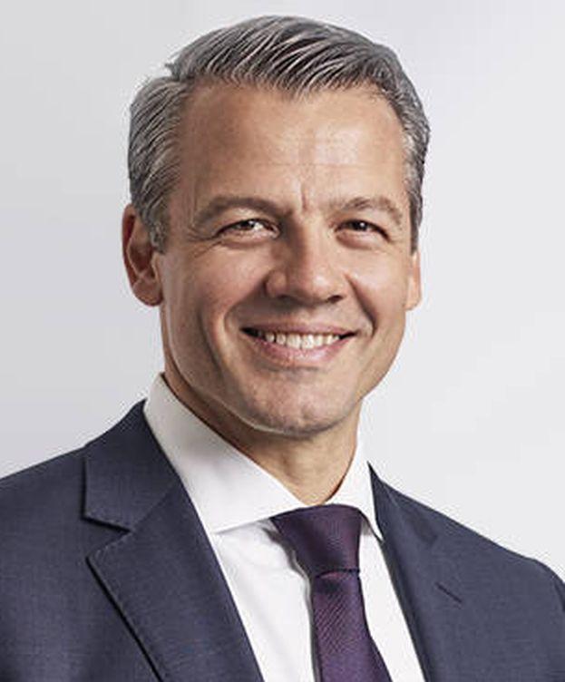 Foto: Mathias Mueller, Allianz Global Investors