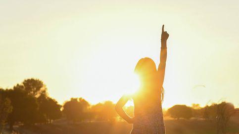Cómo obtener vitamina D eficazmente esta primavera