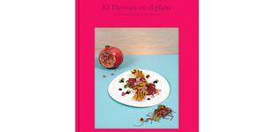 Post de El arte gastronómico: las recetas de los grandes chefs inspiradas en el Thyssen