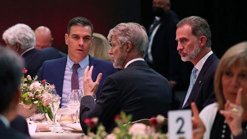 Sánchez descarta a Junqueras en la mesa de diálogo y cree que en la ley cabría un acuerdo