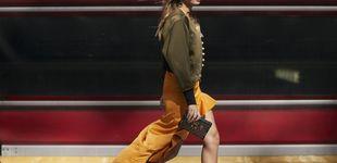Post de Adidas, Nike, Dior... Estas son las zapatillas que gustan a las influencers