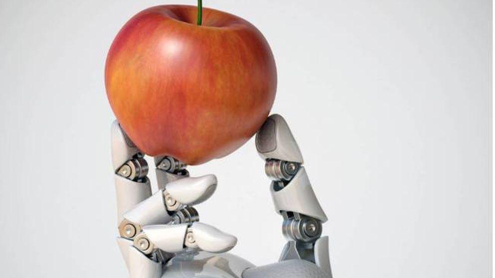 La inteligencia artificial logrará algoritmos que nos digan qué comer
